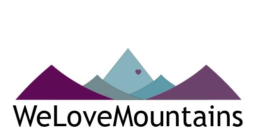 WeLoveMountains